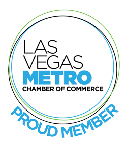 LV-METRO-CHAMBER-OF-COMMERCE
