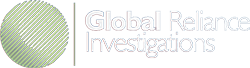 Global Reliance Investigations